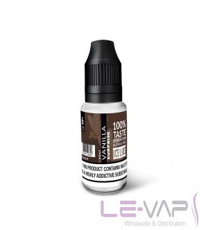 vanilla-surprise-e-liquid-10ml-bottle