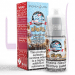 Rigel e-liquid by Dr. Fog's Famous Ice Cream 10ml